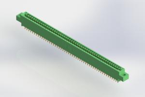 346-100-556-804 - Card Edge Connectors