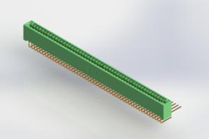346-100-558-201 - Card Edge Connectors