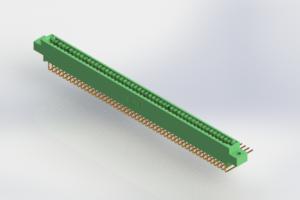 346-100-558-802 - Card Edge Connectors