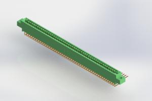 346-100-559-802 - Card Edge Connectors