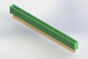 346-100-560-201 - Card Edge Connectors