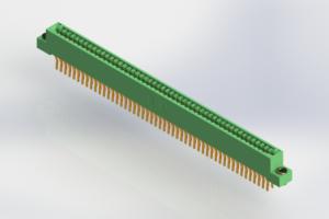 346-100-560-203 - Card Edge Connectors