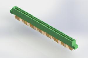 346-100-560-212 - Card Edge Connectors