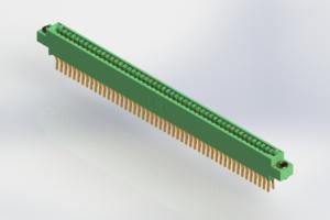 346-100-560-803 - Card Edge Connectors
