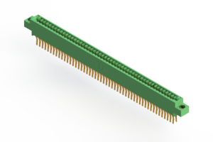 346-100-560-808 - Card Edge Connectors