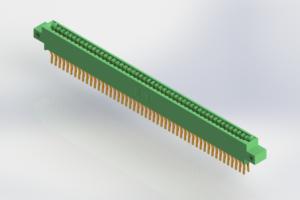346-100-560-812 - Card Edge Connectors