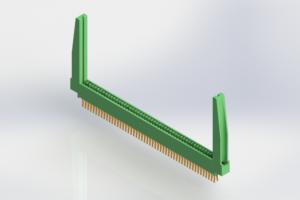 346-100-560-878 - Card Edge Connectors