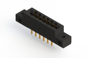 355-012-520-212 - Card Edge Connector