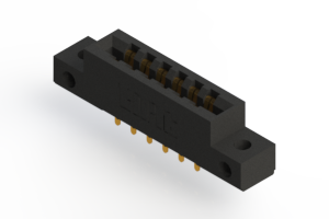 355-012-521-212 - Card Edge Connector