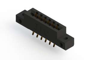 355-012-556-212 - Card Edge Connector