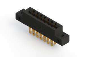 355-014-500-212 - Card Edge Connector