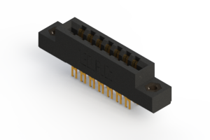 355-014-500-507 - Card Edge Connector
