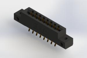 355-016-556-212 - Card Edge Connector