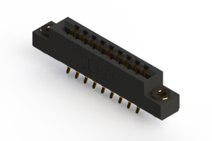 355-018-556-503 - Card Edge Connector