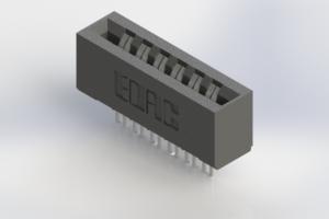 356-006-400-101 - Card Edge Connector