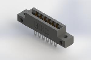 356-006-500-112 - Card Edge Connector