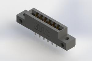 356-006-520-112 - Card Edge Connector