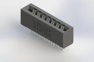 356-007-400-101 - Card Edge Connector