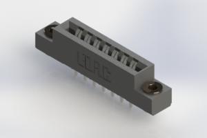 356-007-420-103 - Card Edge Connector