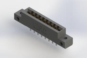 356-008-520-112 - Card Edge Connector