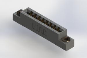 356-008-521-103 - Card Edge Connector
