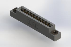 356-009-521-103 - Card Edge Connector