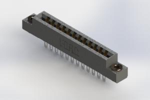 356-012-500-103 - Card Edge Connector