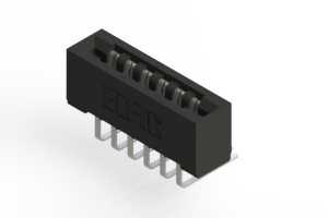 357-006-459-101 - Card Edge Connector