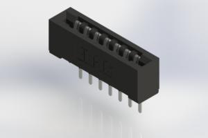 357-007-427-101 - Card Edge Connector