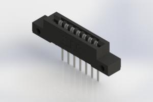 357-007-441-112 - Card Edge Connector