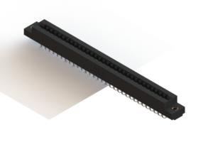 357-031-458-107 - Card Edge Connector