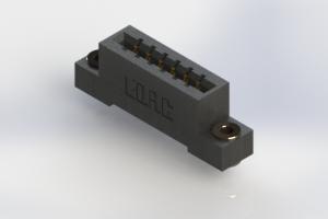 379-006-523-103 - Card Edge Connector