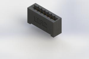 379-006-541-101 - Card Edge Connector