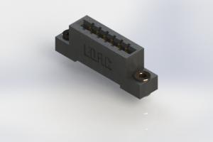 379-006-541-103 - Card Edge Connector