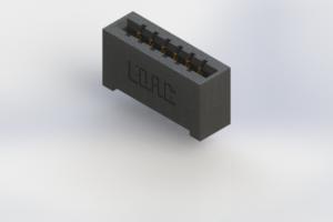 379-006-544-101 - Card Edge Connector