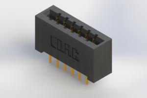 379-012-520-201 - Card Edge Connector