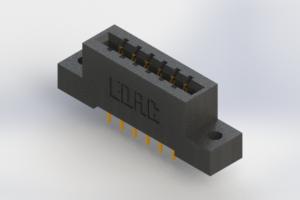 379-012-521-202 - Card Edge Connector