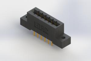 379-012-523-202 - Card Edge Connector