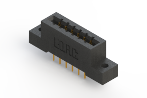 379-012-524-202 - Card Edge Connector