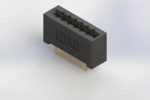379-012-540-201 - Card Edge Connector