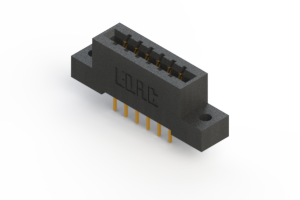 379-012-540-202 - Card Edge Connector