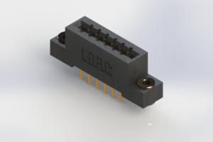 379-012-540-203 - Card Edge Connector