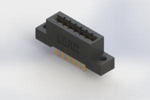 379-012-540-204 - Card Edge Connector