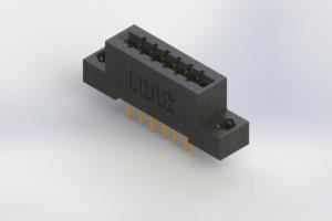379-012-540-207 - Card Edge Connector