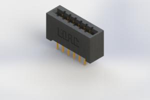 379-012-541-201 - Card Edge Connector