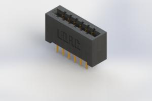 379-012-542-201 - Card Edge Connector