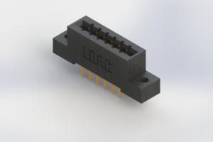 379-012-542-202 - Card Edge Connector