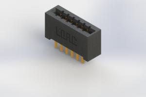 379-012-544-201 - Card Edge Connector