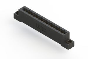 379-016-520-103 - Card Edge Connector