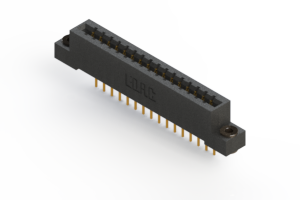 379-016-540-103 - Card Edge Connector